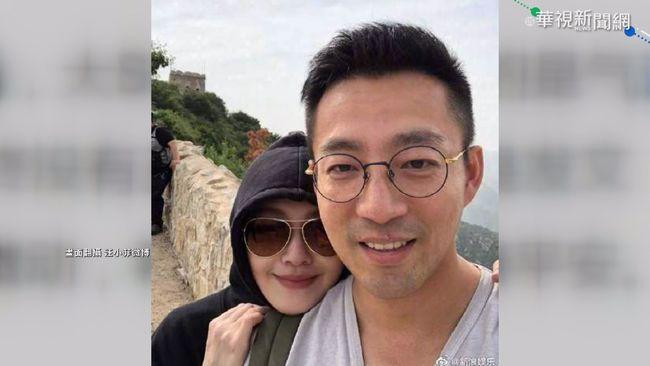 大S.汪小菲結束10年婚? 經紀人:夫妻吵架   華視新聞