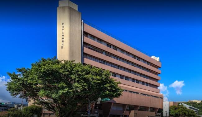 聯醫陽明院區醫護確診 急診室即起僅收COVID-19診治採檢 | 華視新聞