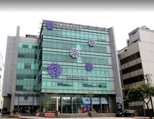 小禾馨4診所被點名拿85瓶疫苗 執行長蘇怡寧回應了 | 華視新聞