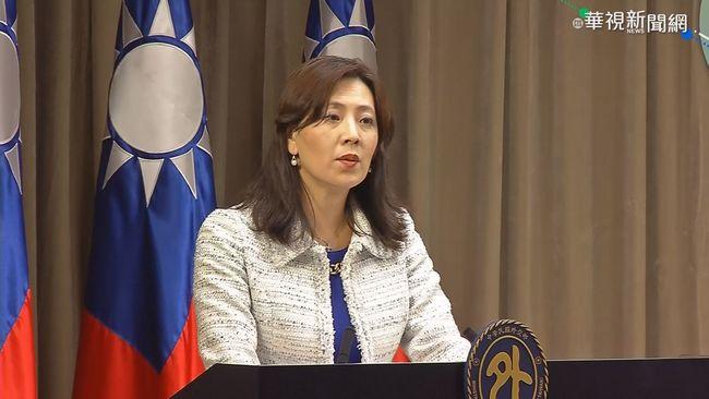 日參議院全數通過挺台參與WHA 外交部表感謝 | 華視新聞