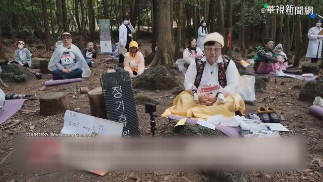 新增452例確診 南韓防疫禁令擬延至7/4   華視新聞
