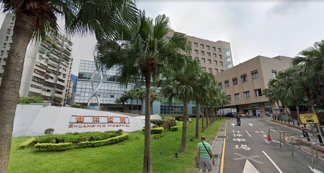 雙和醫院普篩結果出爐!增2工作人員確診 | 華視新聞