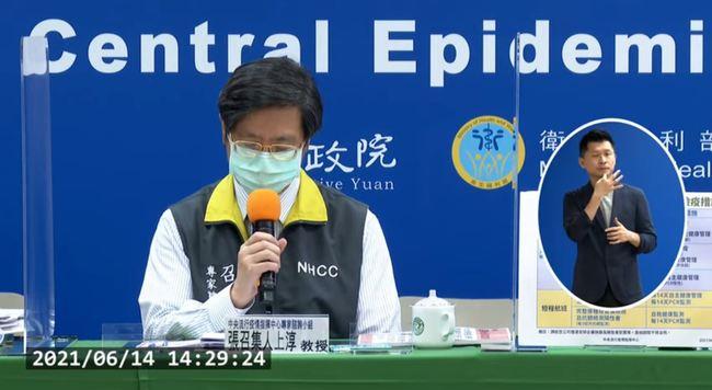 抗寄生蟲藥「伊維菌素」治新冠?指揮中心:不建議   華視新聞