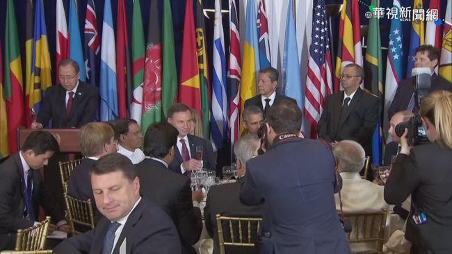 美俄峰會倒數 普丁:盼恢復合作關係 | 華視新聞