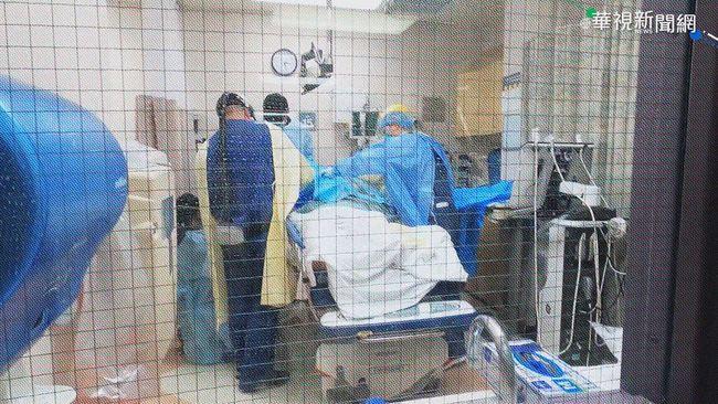 美死亡數破60萬 拜登籲民眾快打疫苗 | 華視新聞