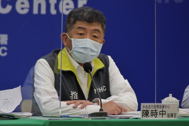 今增167例本土、18死亡  累積6373人解隔離   華視新聞