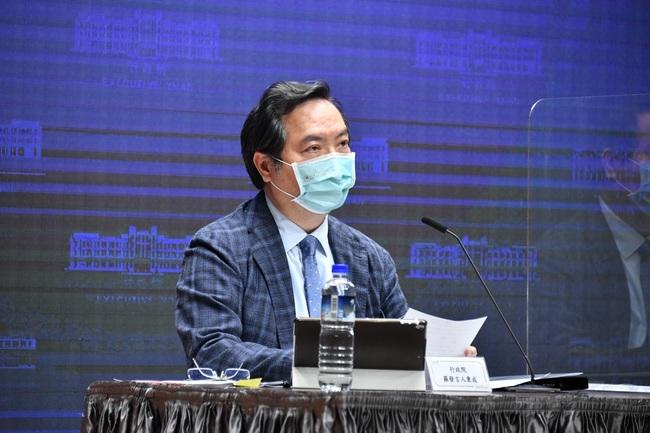 回應民間採購疫苗困難 政府「特殊採購安排」出爐 | 華視新聞