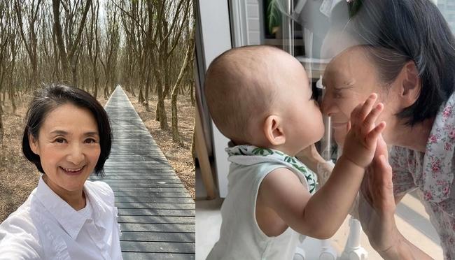 揭長輩打疫苗真實心態!譚艾珍:不是為自己 怕拖累兒孫 | 華視新聞