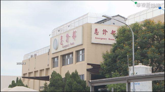 國軍桃園總醫院群聚感染累計30人 陳時中14:00說明 | 華視新聞