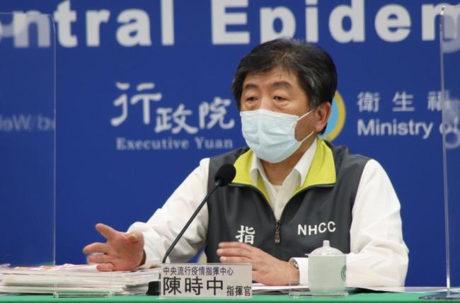 染疫再增8死! 今本土54例「新北22例仍最多」 | 華視新聞