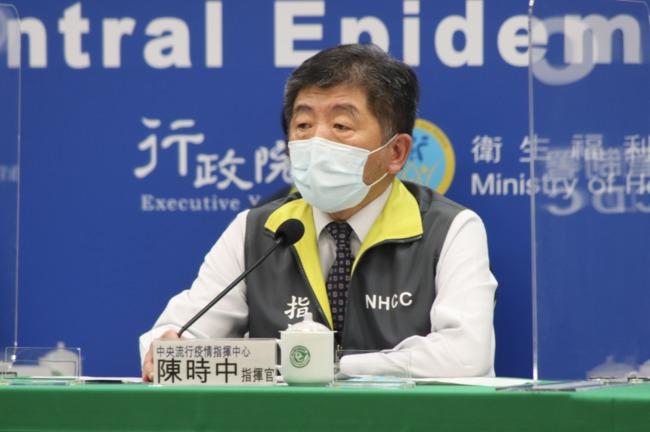 再增13死! 今47例本土、3例境外移入 | 華視新聞