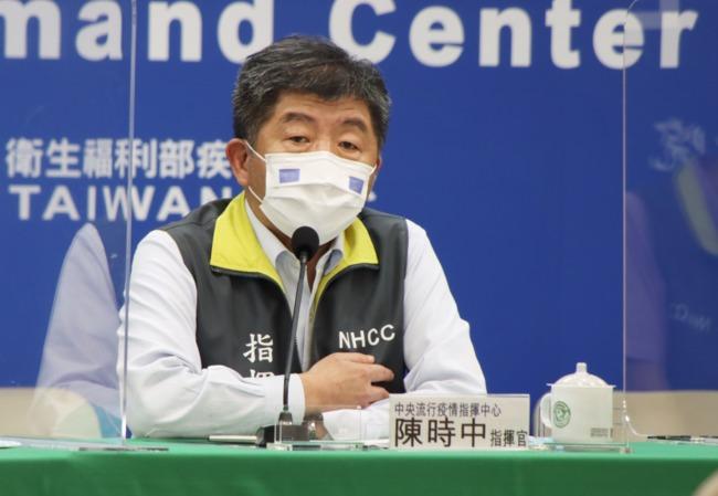 今增本土37例「台北18例最多」、2境外 | 華視新聞