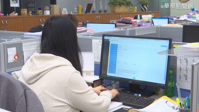 薪水一樣!冰島「週休3日」實驗成功 9成勞工受惠 | 華視新聞
