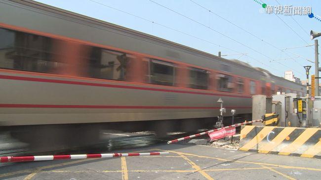 配合微解封!台鐵7/13起「復駛26班車」 仍禁飲食、站票 | 華視新聞