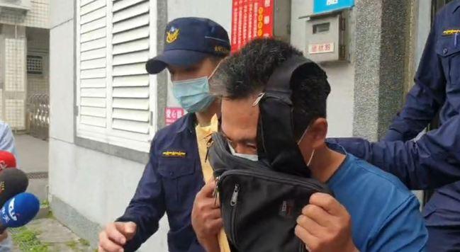 太魯閣出軌奪49命!李義祥求交保 法院裁定續押 | 華視新聞
