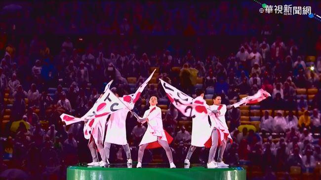 2020東京奧運 新增5大比賽項目   華視新聞