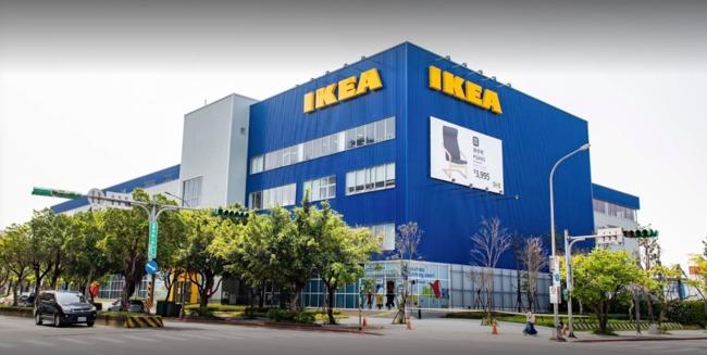 10、11日有確診足跡!IKEA內湖店「停業1天變3天」 | 華視新聞