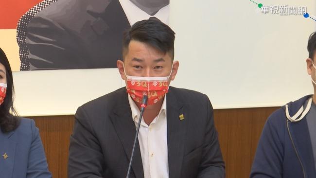 陳柏惟罷免案延期不綁公投 中選會4大考量一次看 | 華視新聞