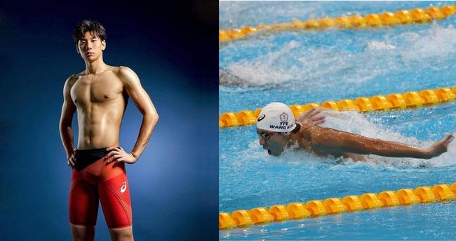 坦言「東京奧運未達目標」王冠閎喊話:我會回來的 | 華視新聞