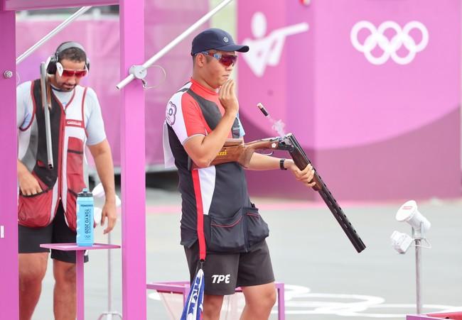 釣魚也曾是奧運項目!「射活鴿」殺3百隻鴿子太殘忍取消 | 華視新聞