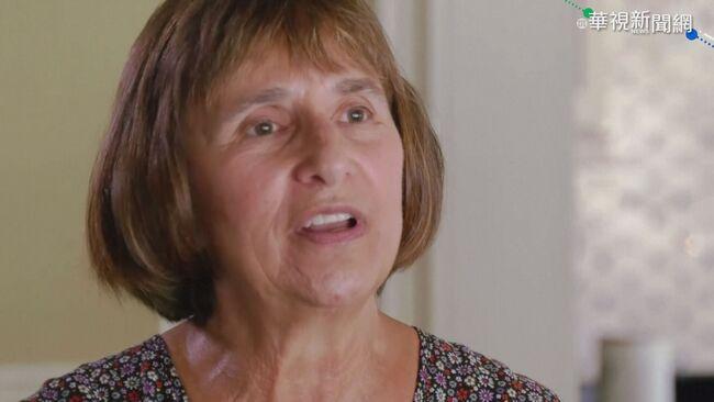 911恐攻!女力挺身 為罹難者爭取正義 | 華視新聞