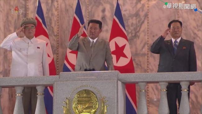 美日韓談判前夕 北韓試射飛彈強化籌碼? | 華視新聞