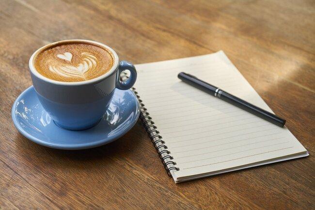 韓研究發現 多喝咖啡降低死亡風險最高達35% | 華視新聞